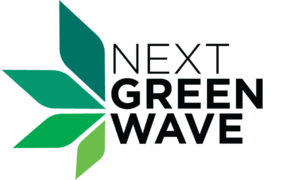 Next Green Wave | California Connoisseur Cannabis